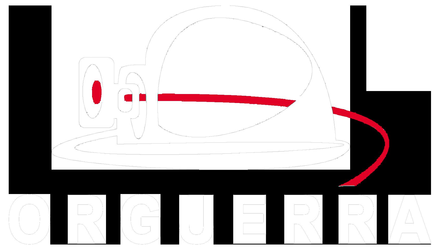 Orguerra