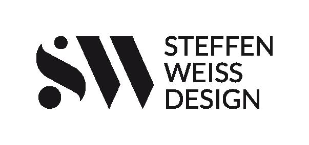 Steffen Weiß Design