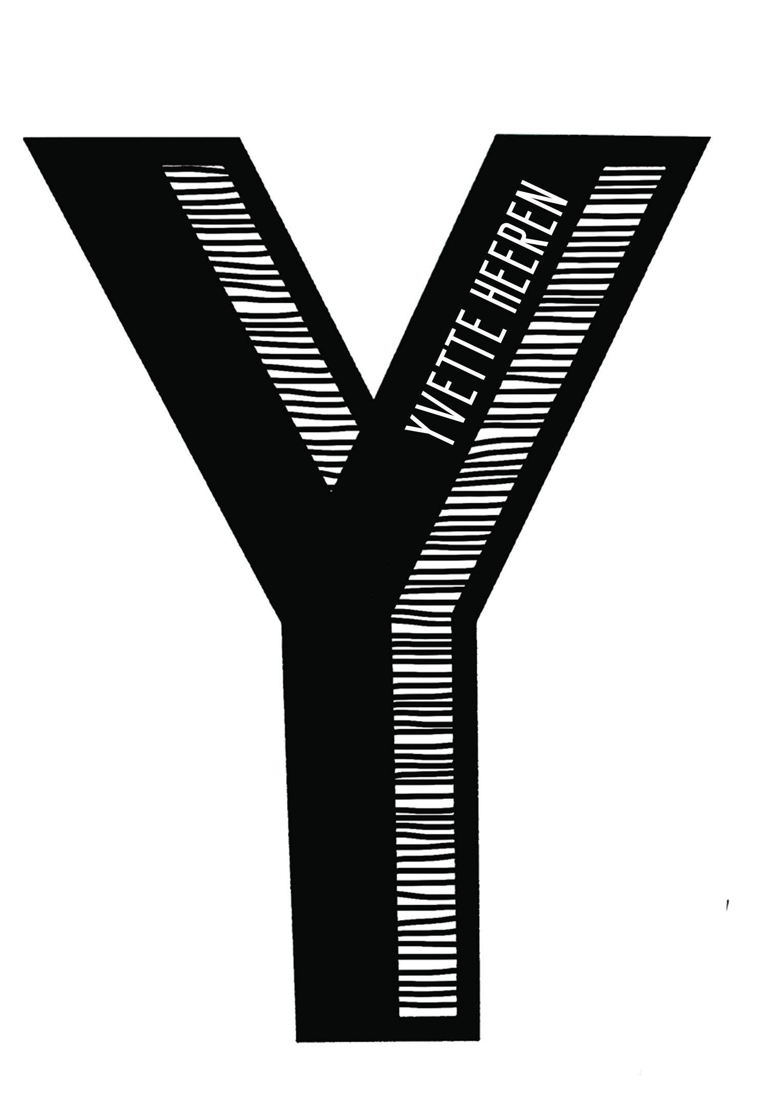 Yvette Heeren