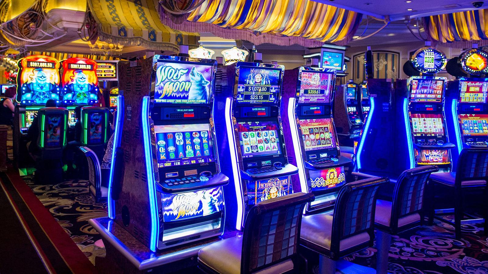 Gembel Slot88 Penyedia Permainan Judi Online