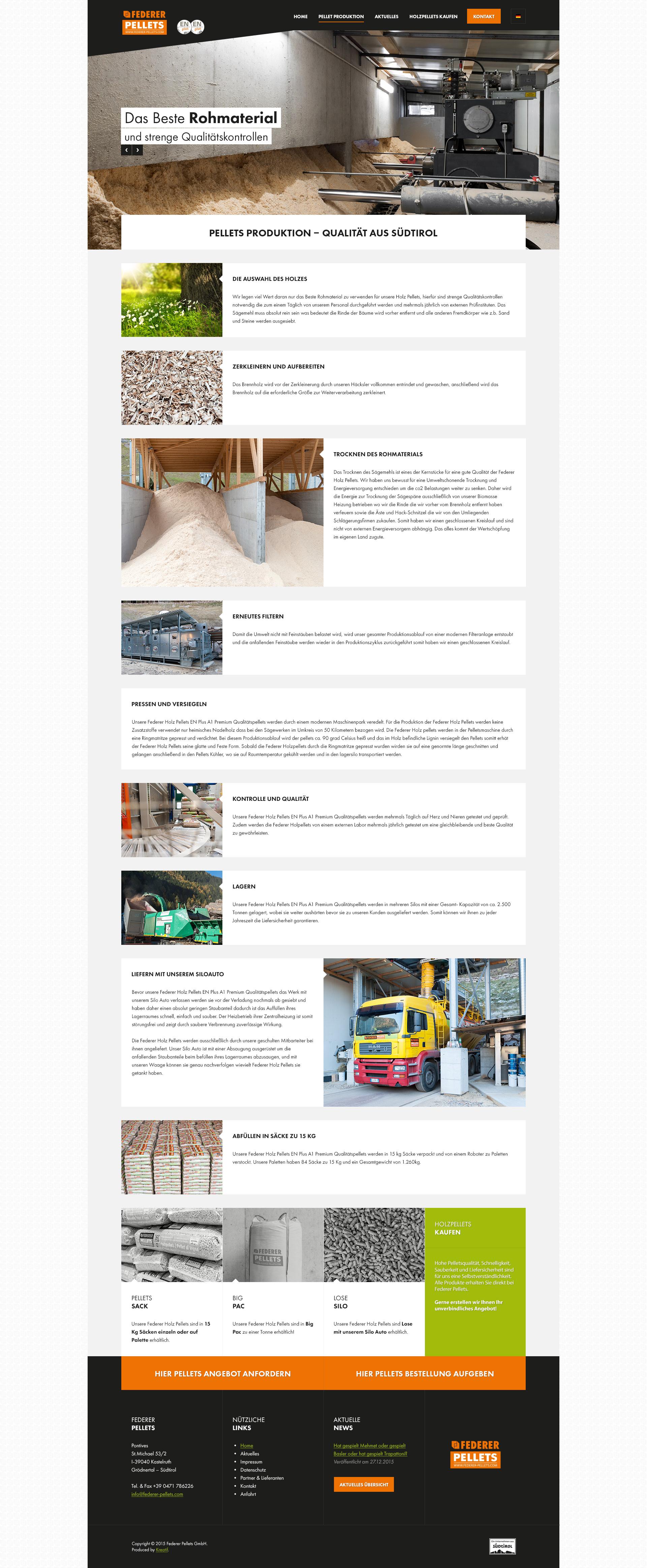 Ungewöhnlich Drahtseilkeilbuchse Fotos - Schaltplan Serie Circuit ...