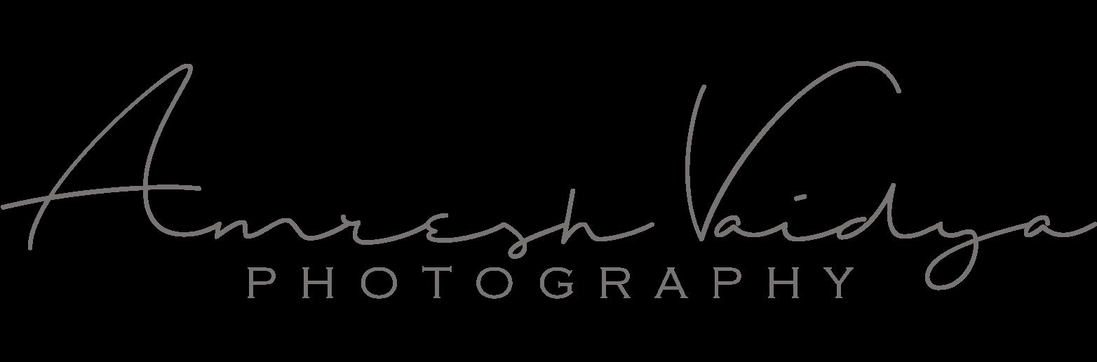 Amresh Vaidya Photography