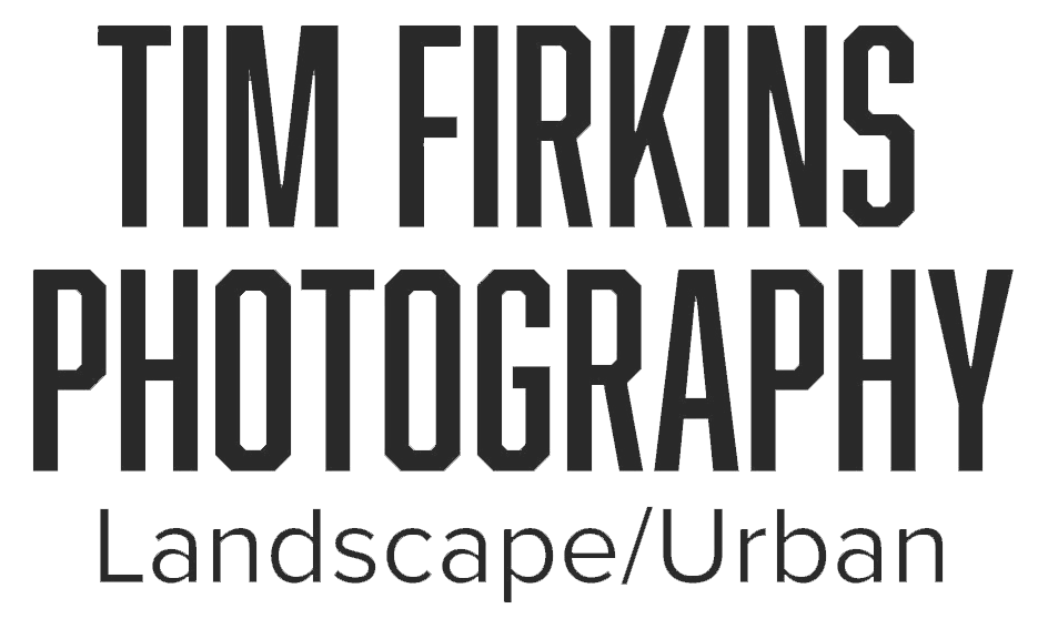 Tim Firkins Photography