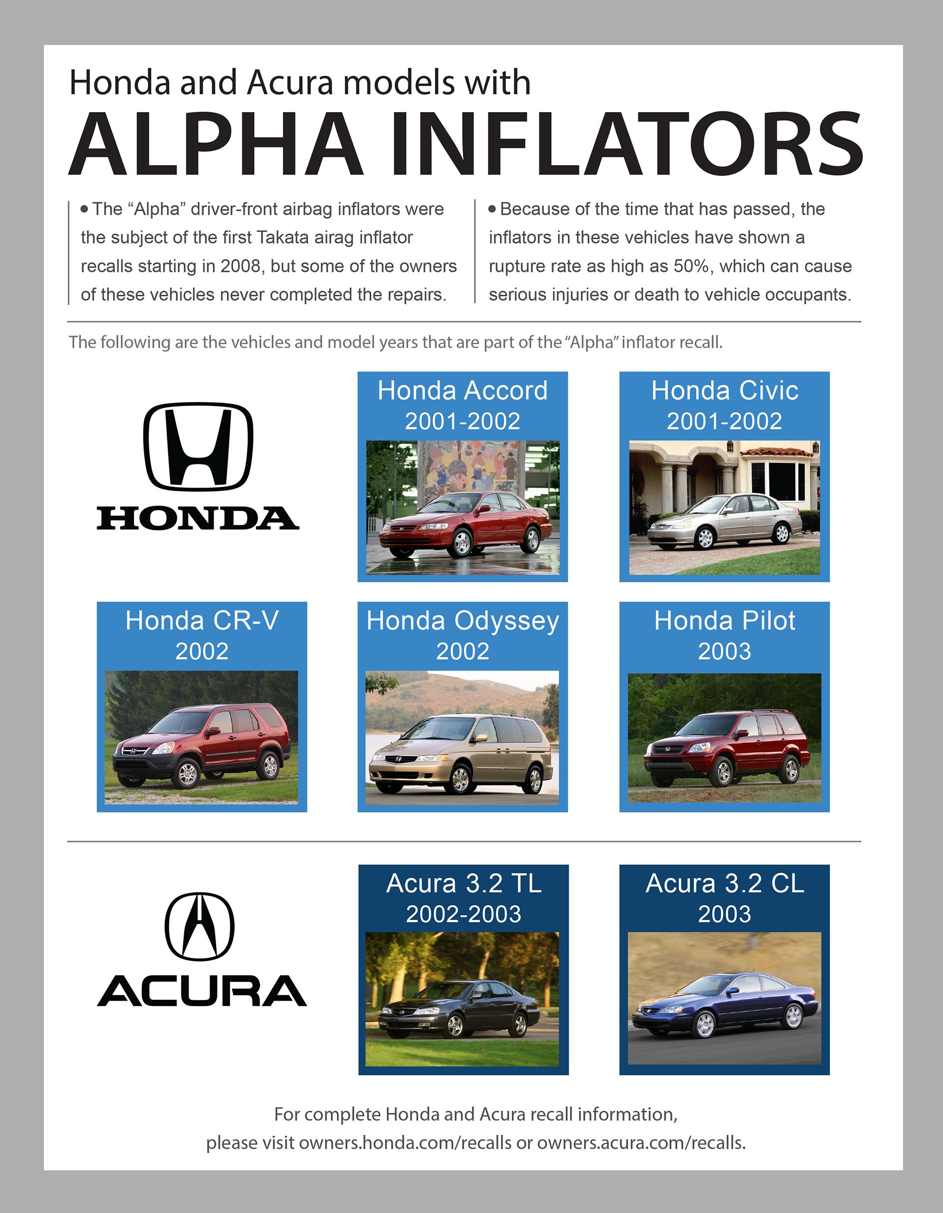 Owners Honda Com >> Zanzakura American Honda Motor Co Inc