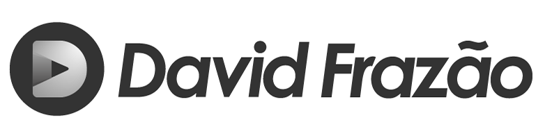 David Frazão Portfolio