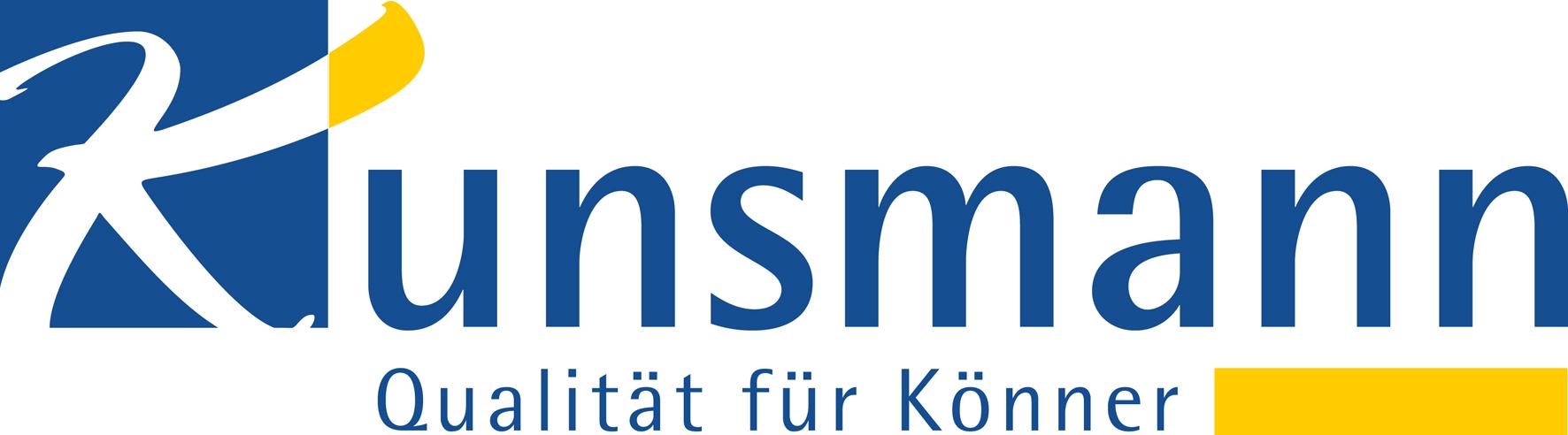 Kunsmann GmbH