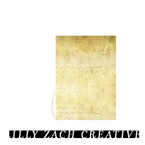 Lydia Zach