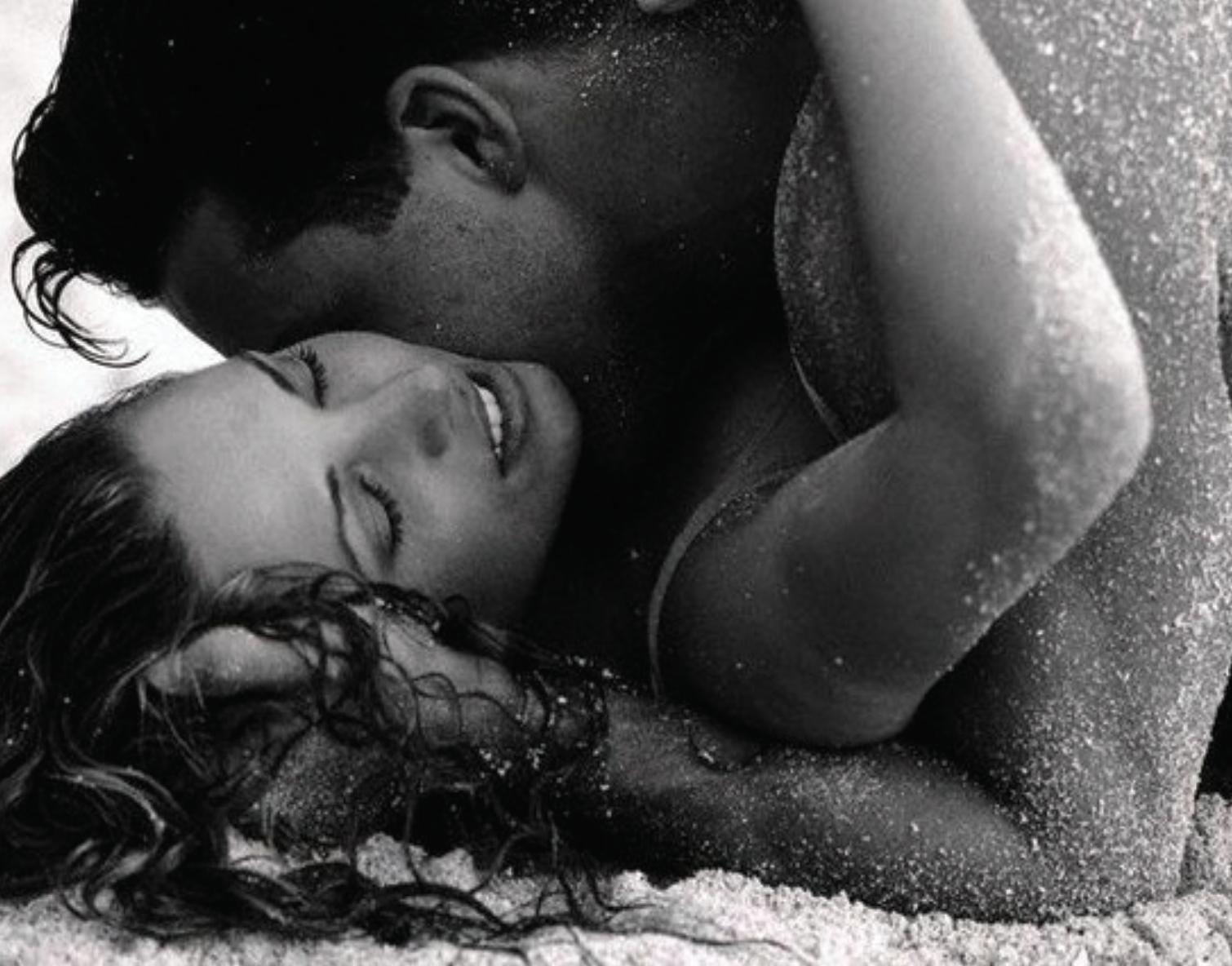 Красивые картинки о любви и нежности с надписью