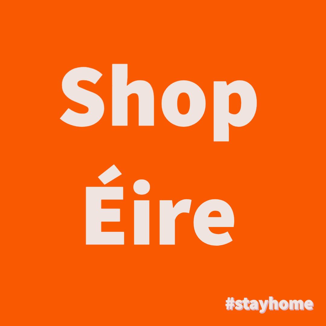 Shop Eiré
