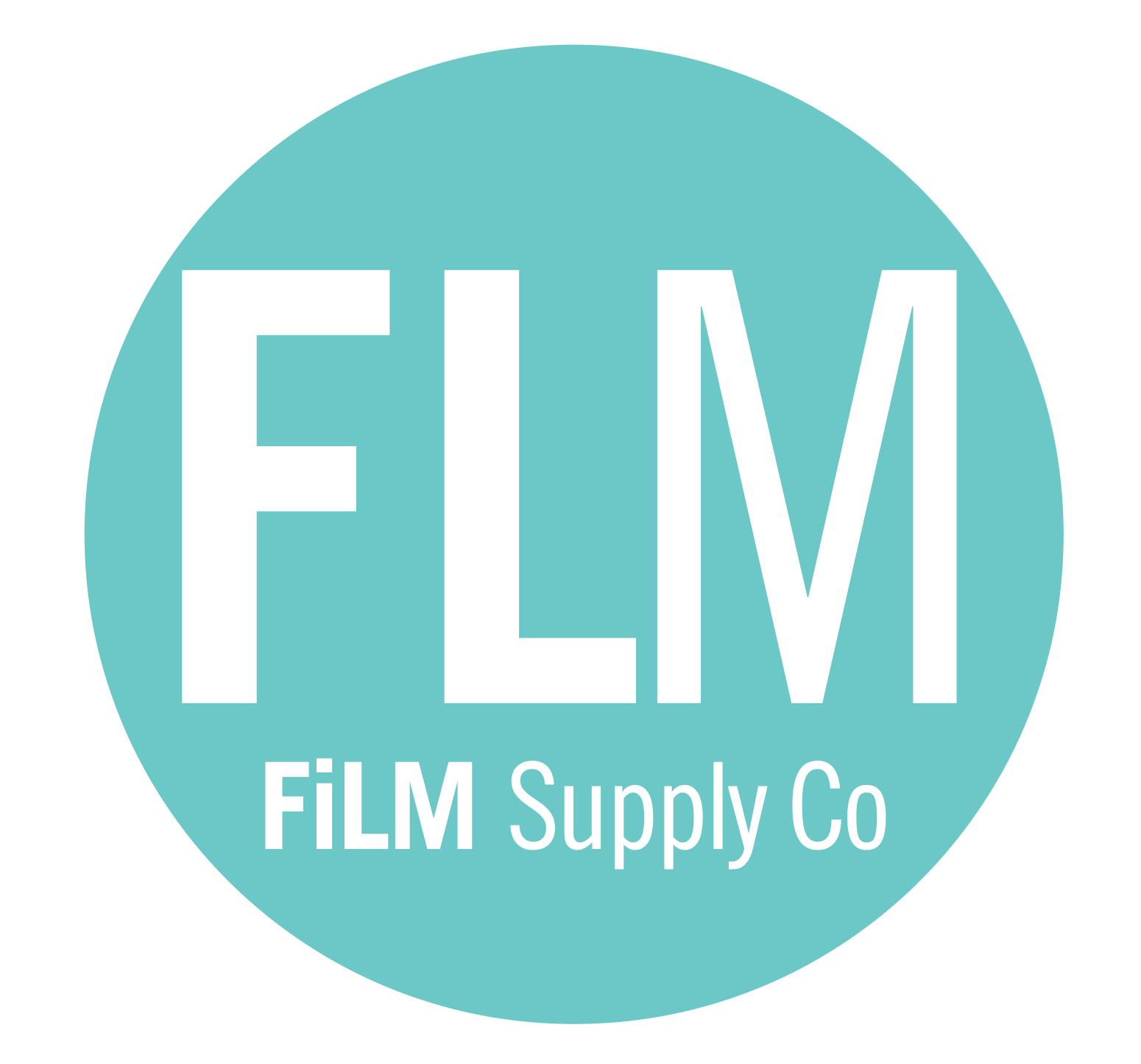 FLM Film Supply Co.