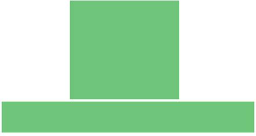 syn-design