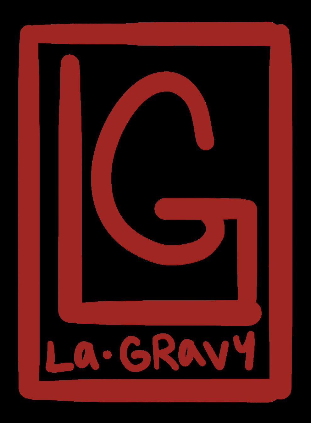 La Gravy