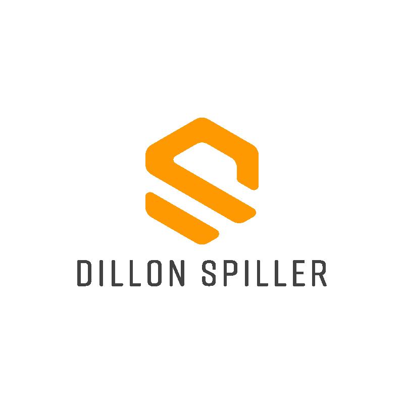 Dillon Spiller
