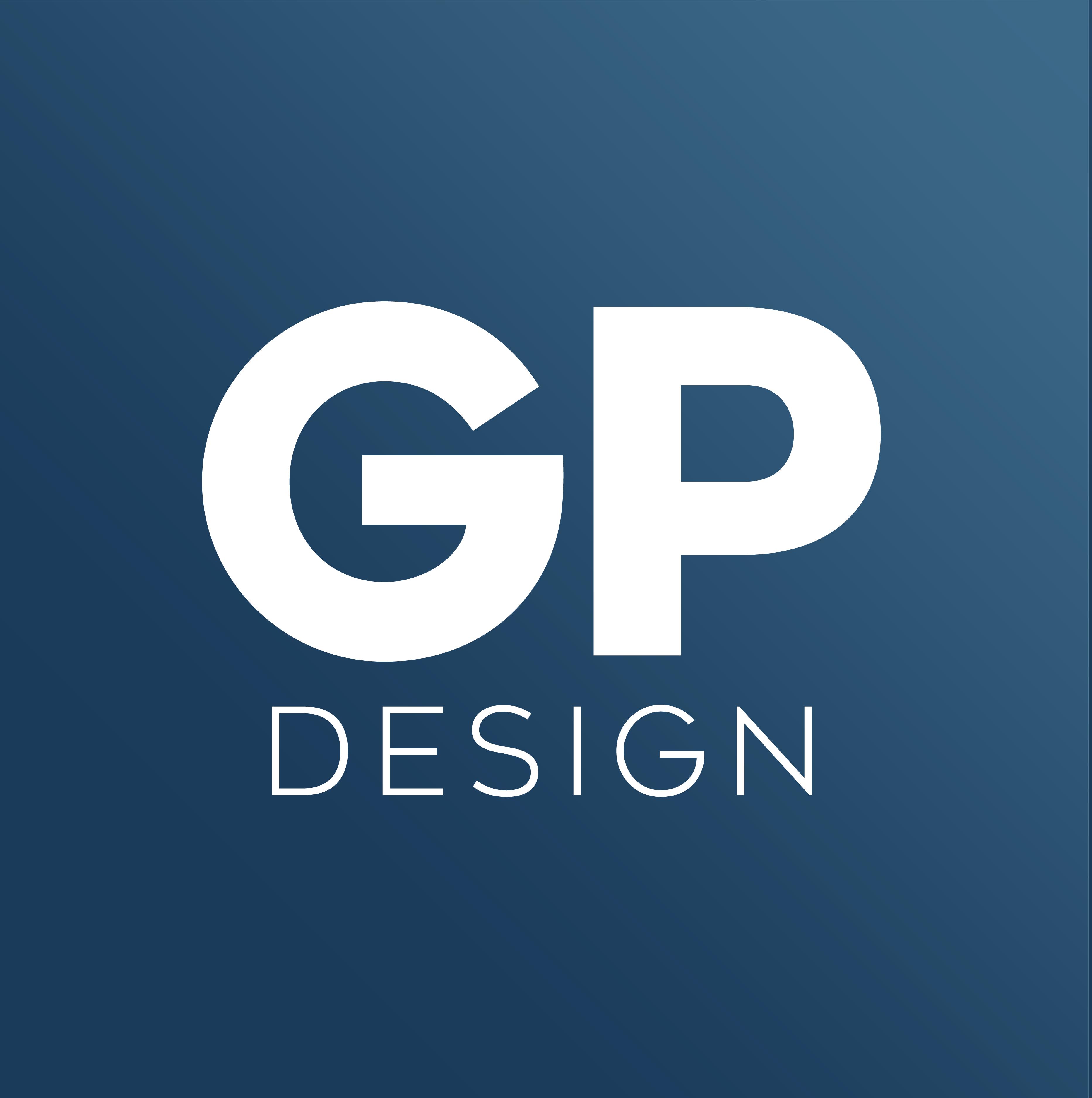 Grant Pollock Design