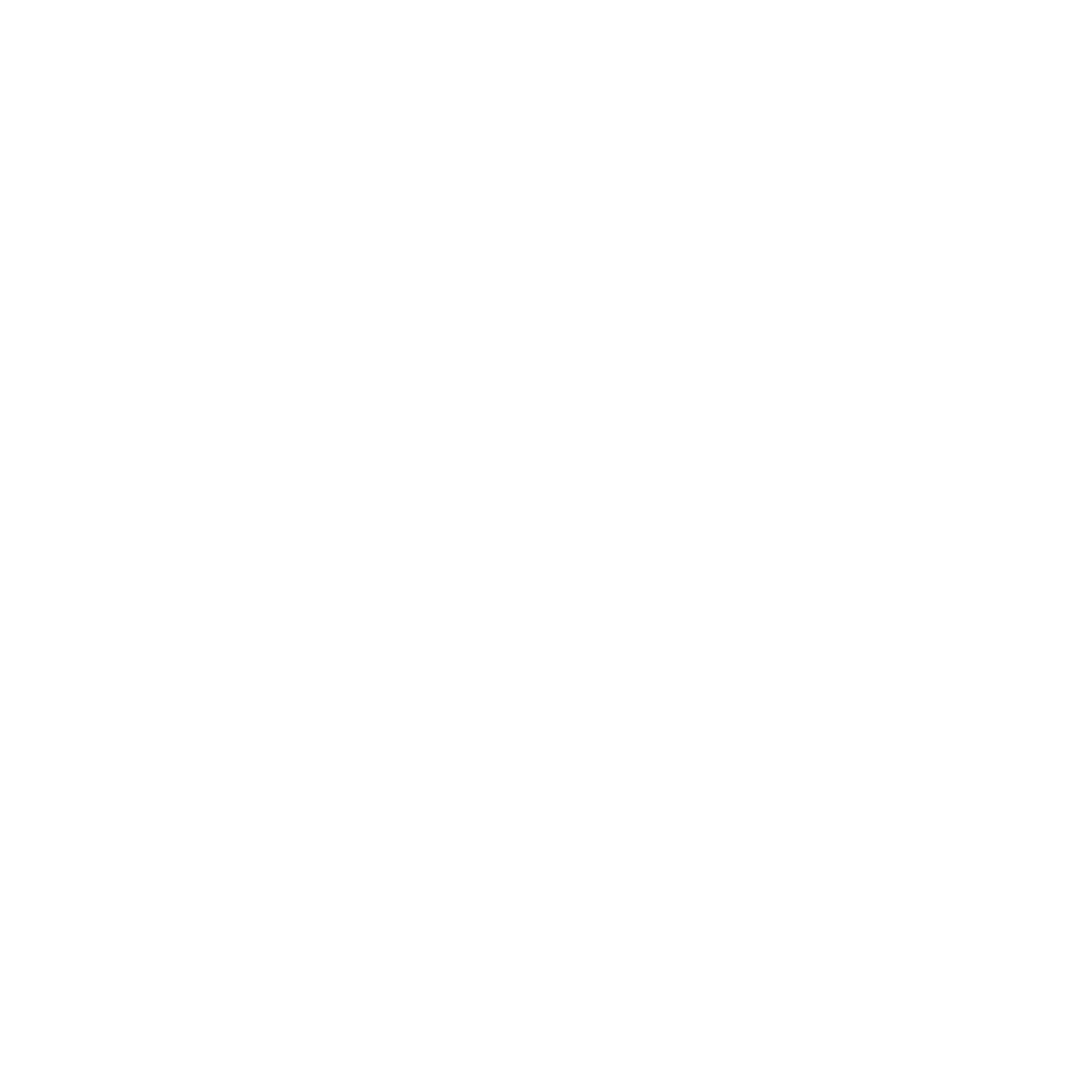 Captrue