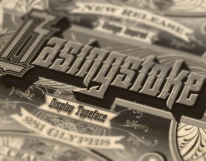 Bobsta14 the design office of Melbourne based Graphic Designer