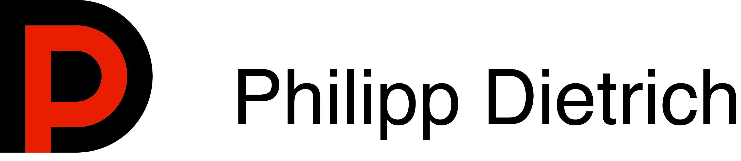 Philipp Dietrich