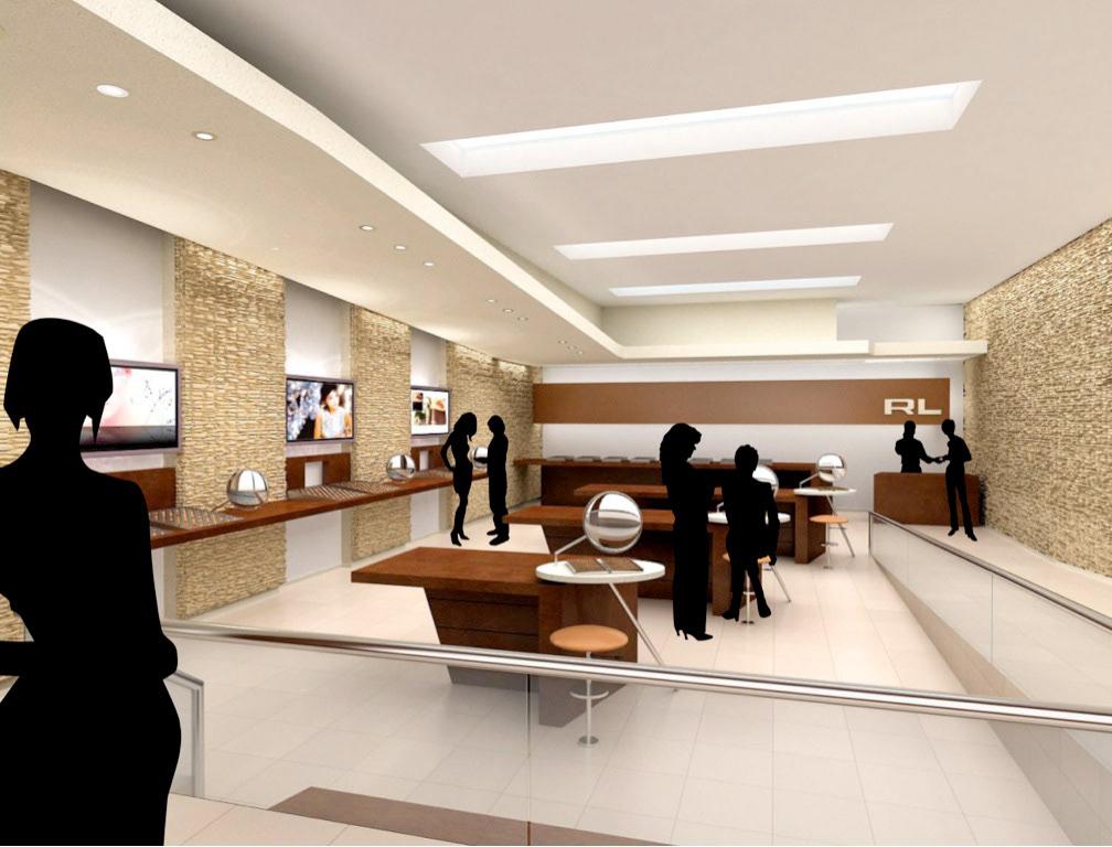 Orange22 Design Lab Llc Design Strategy Consultancy Ralph