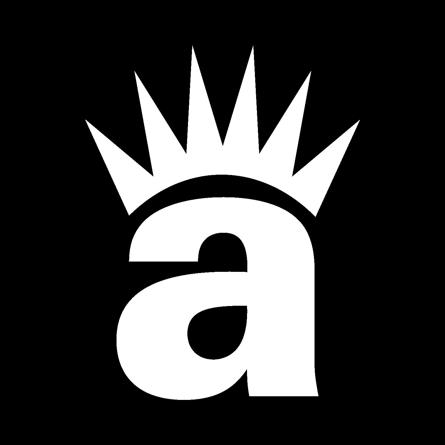 ArmComDes