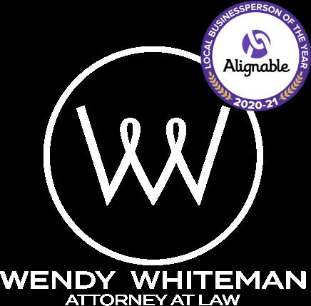WENDY  WHITEMAN