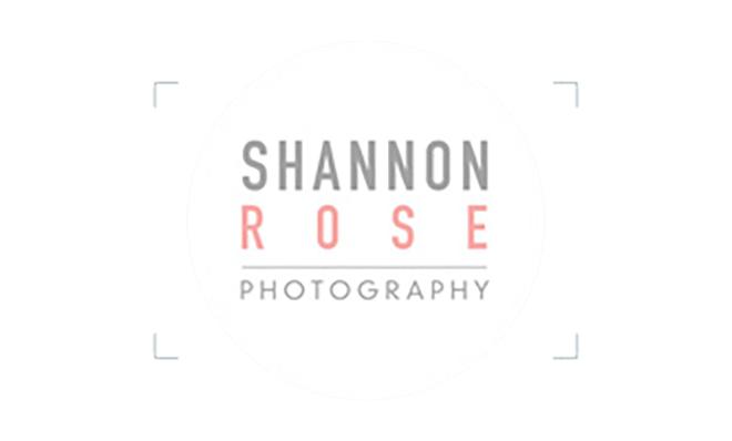 Shannon Fischer