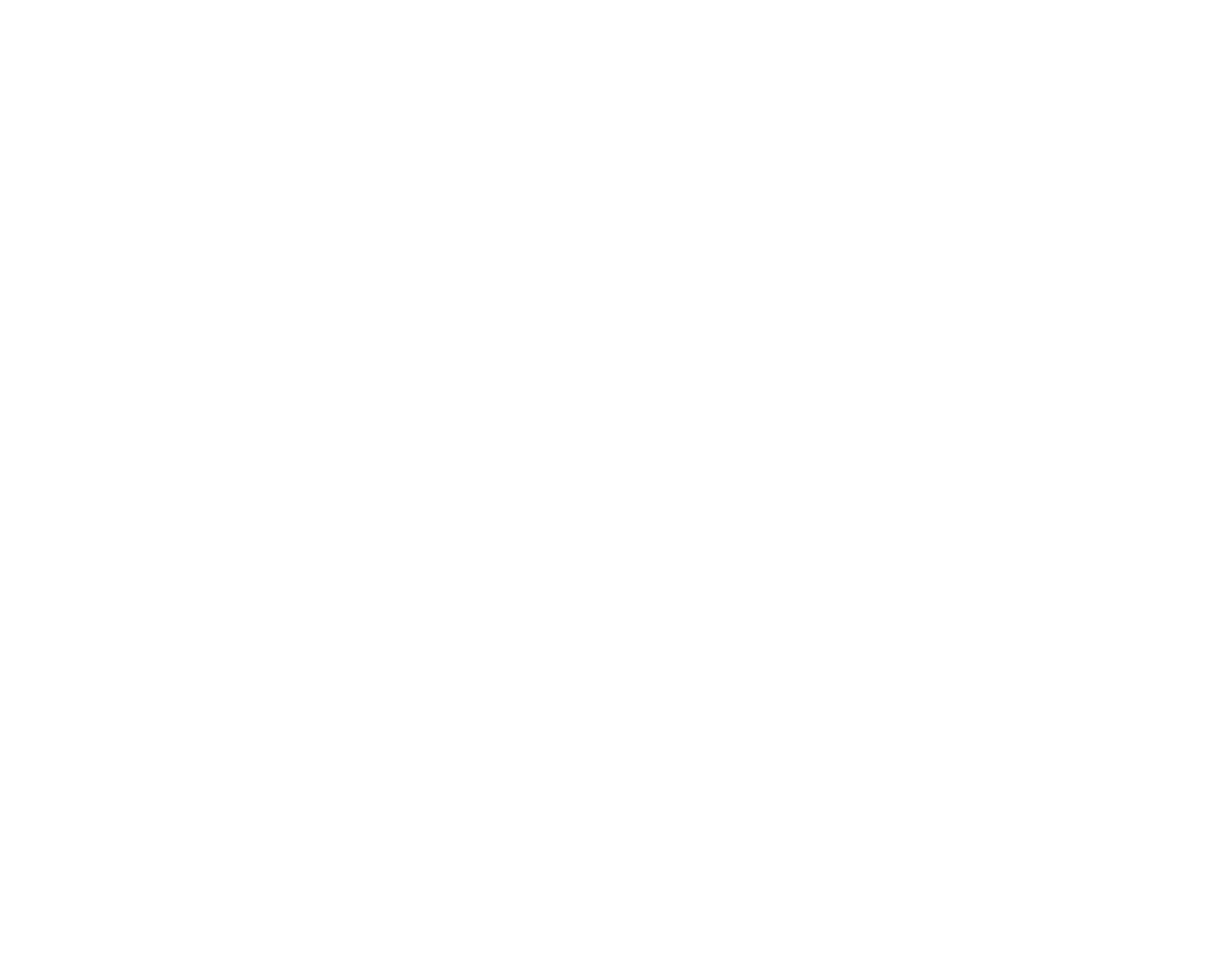 RESOLVE STUDIO