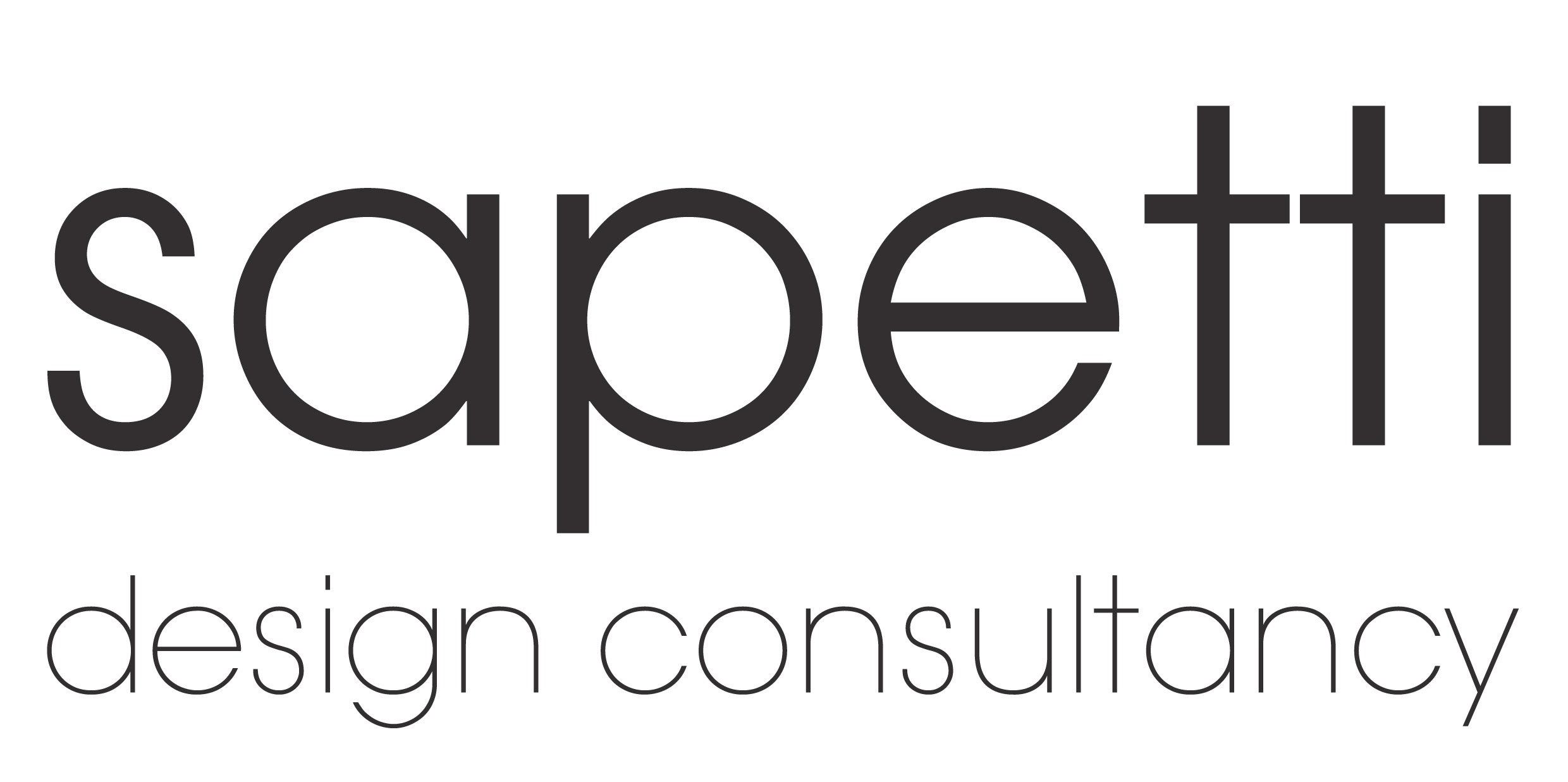 SAPETTI - Design Consultancy