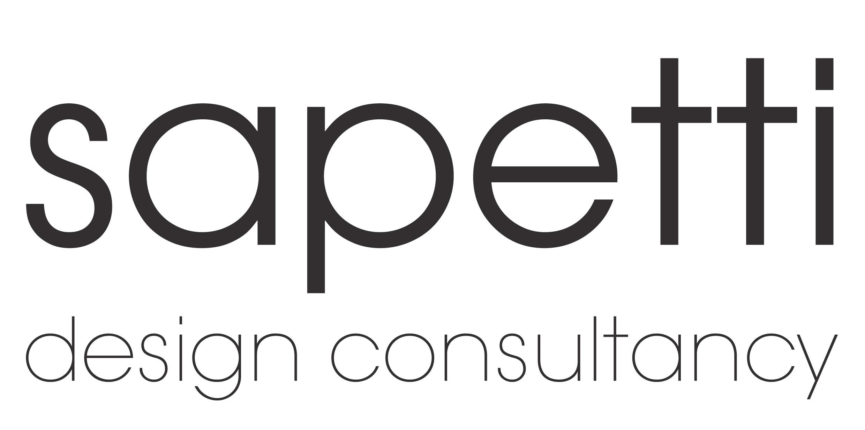 SAPETTI - Design Consultancy