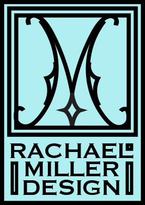 Rachael Miller