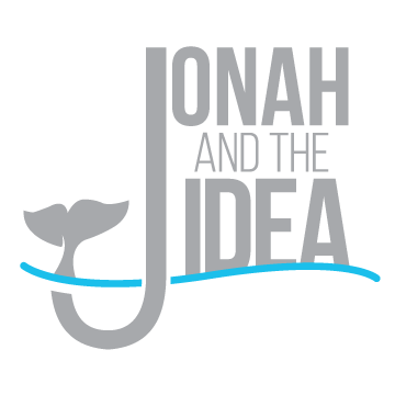 Jonah And The Idea