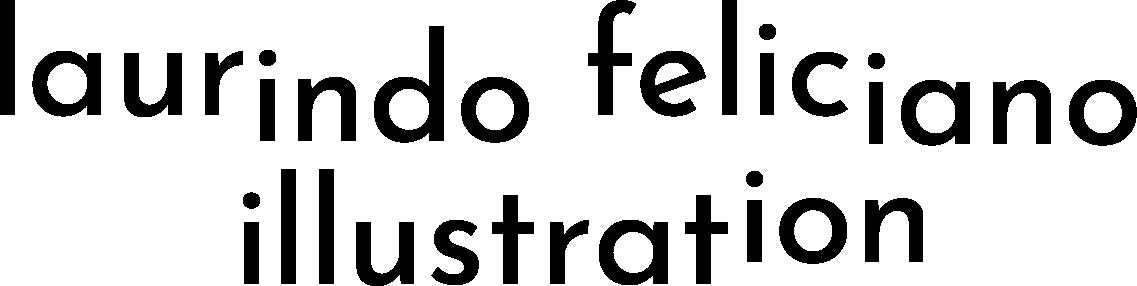 Laurindo Feliciano