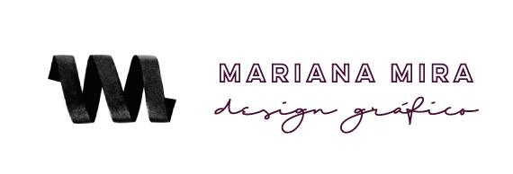 Mariana Mira