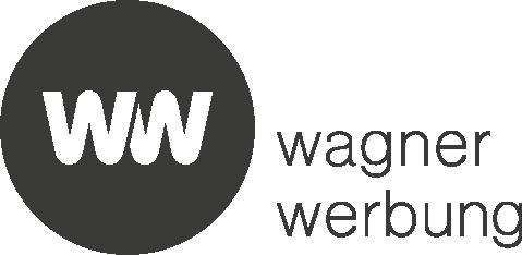 Wagner Werbung GmbH