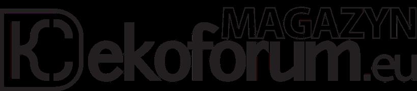 EkoForum.eu