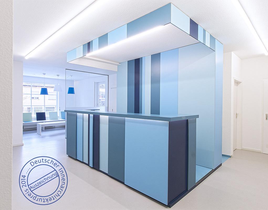 Studio 211 architektur innenarchitektur for Innenarchitektur esslingen