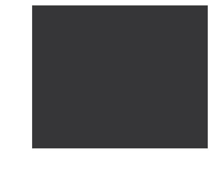 Kasia Stanczyk