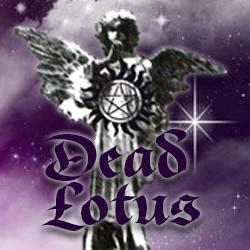 DeadLotus