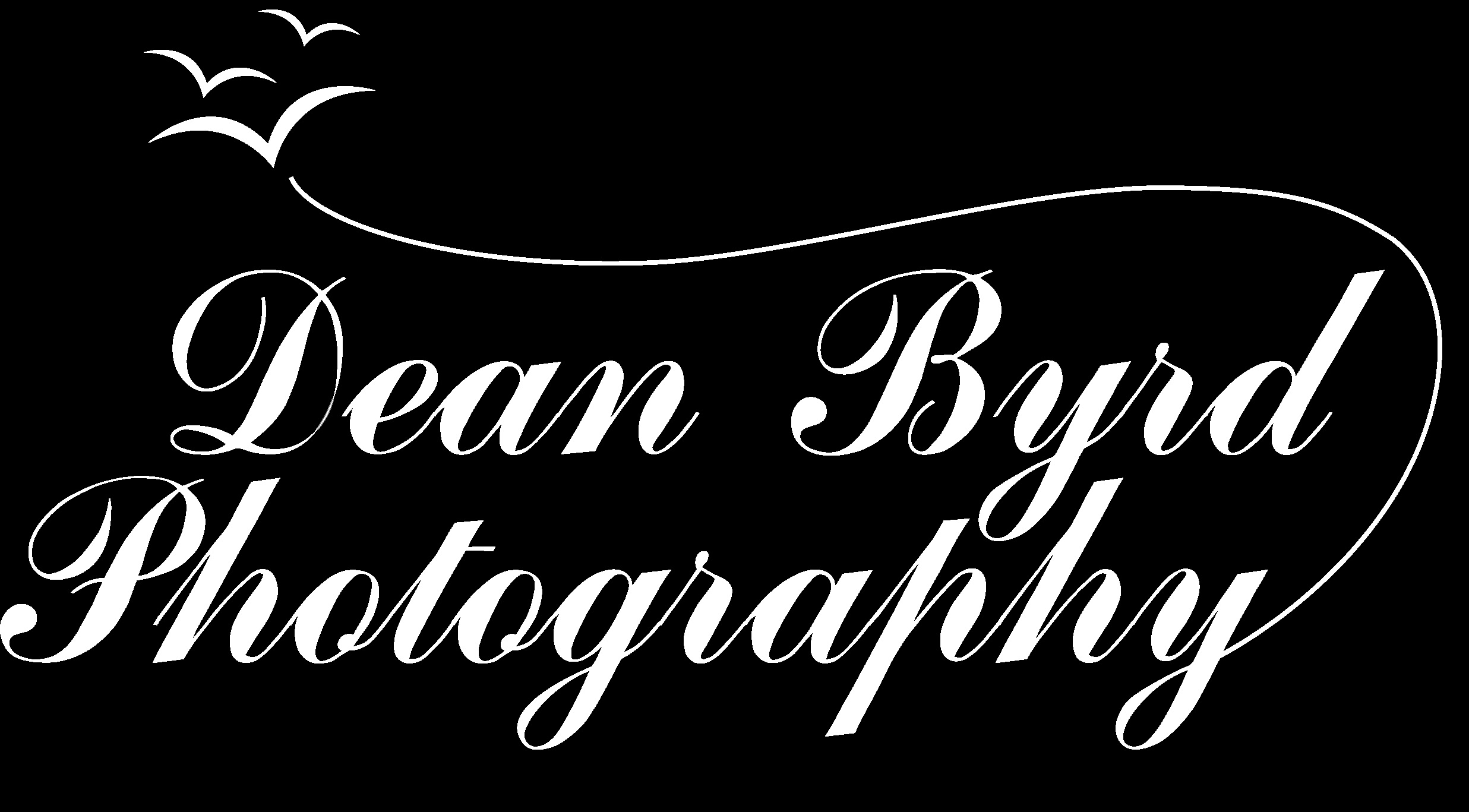 Dean Byrd Photography
