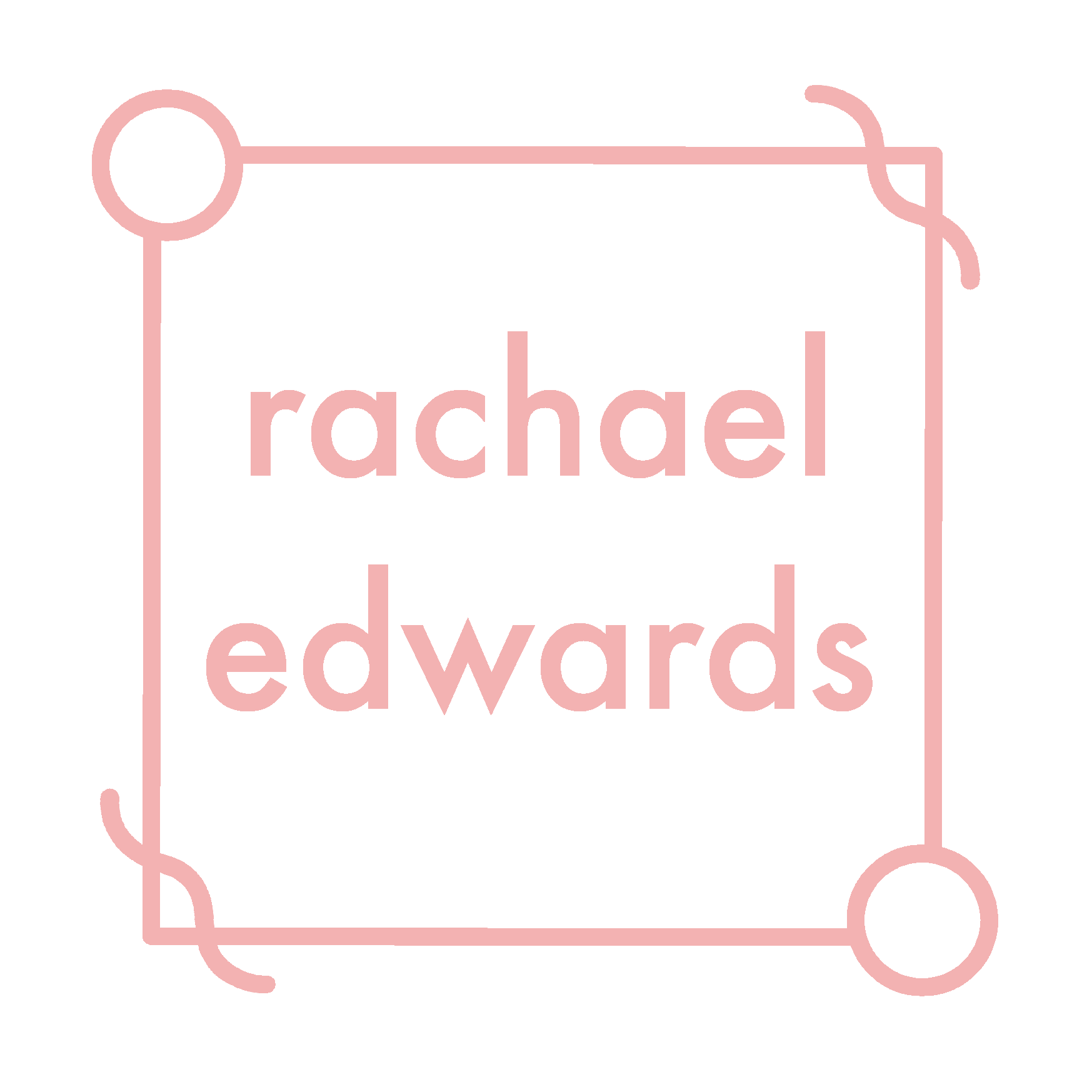 Rachael Edwards