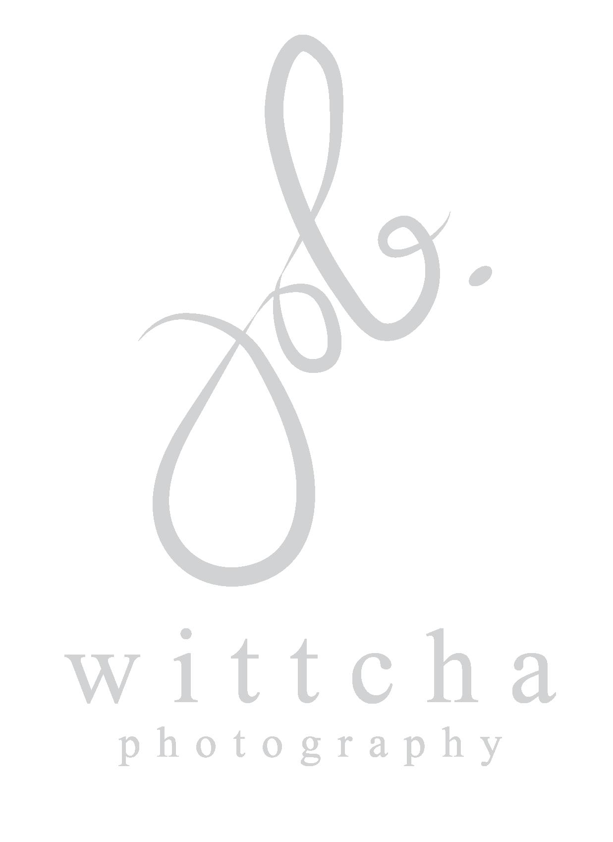 Wittcha Issarangkul Na Ayudhya