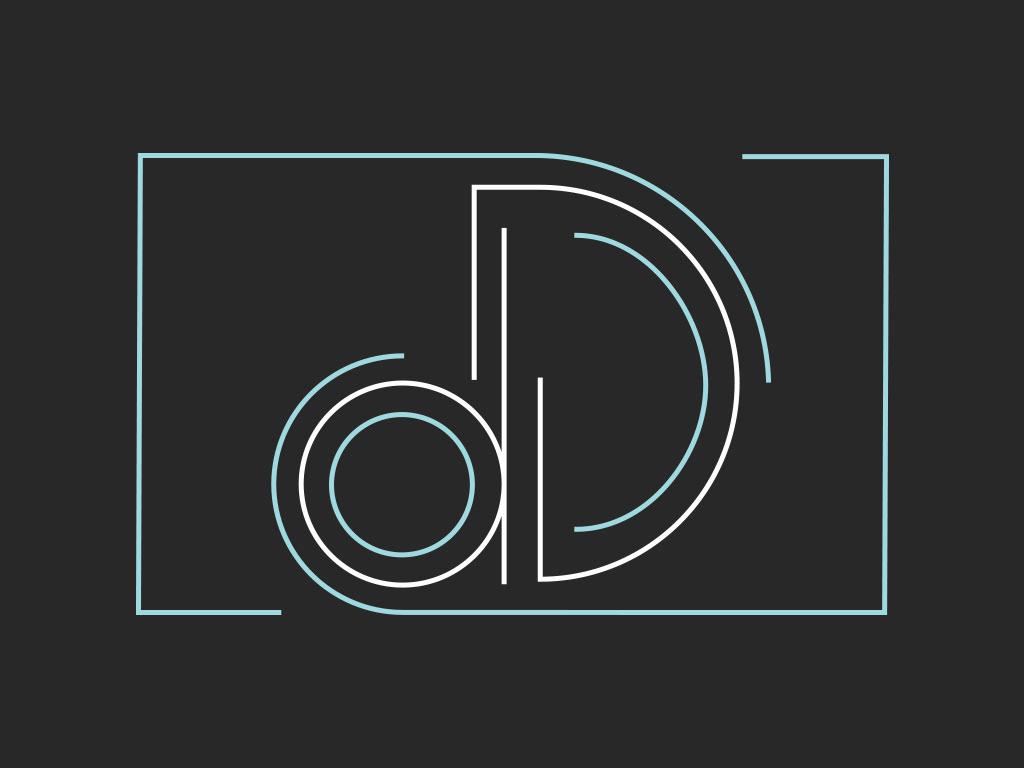 DYLAN DEANGELO