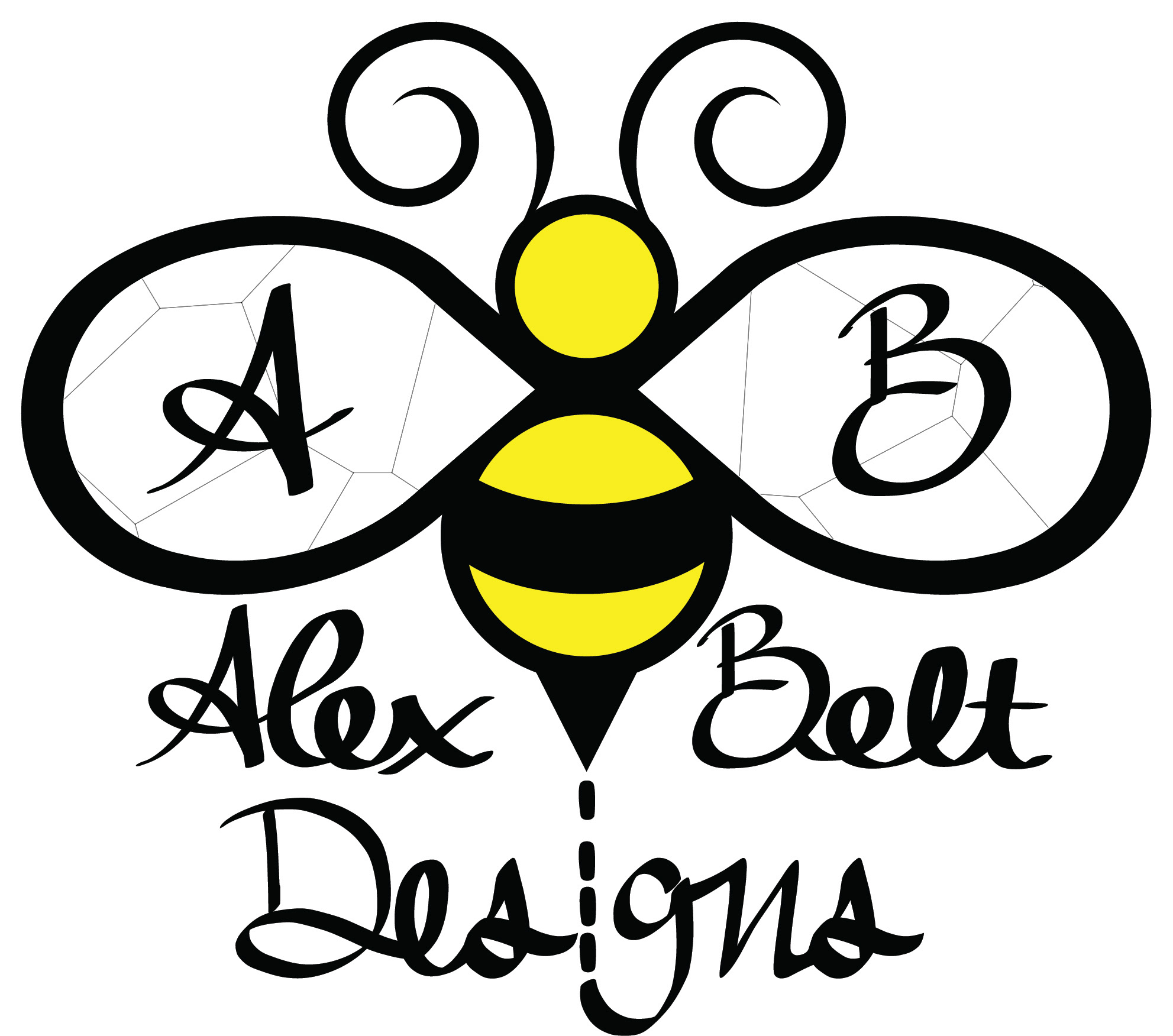 Alexandria Belt