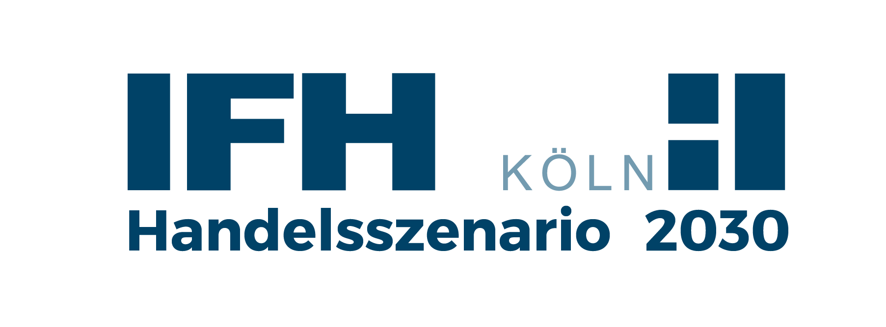 IFH Köln