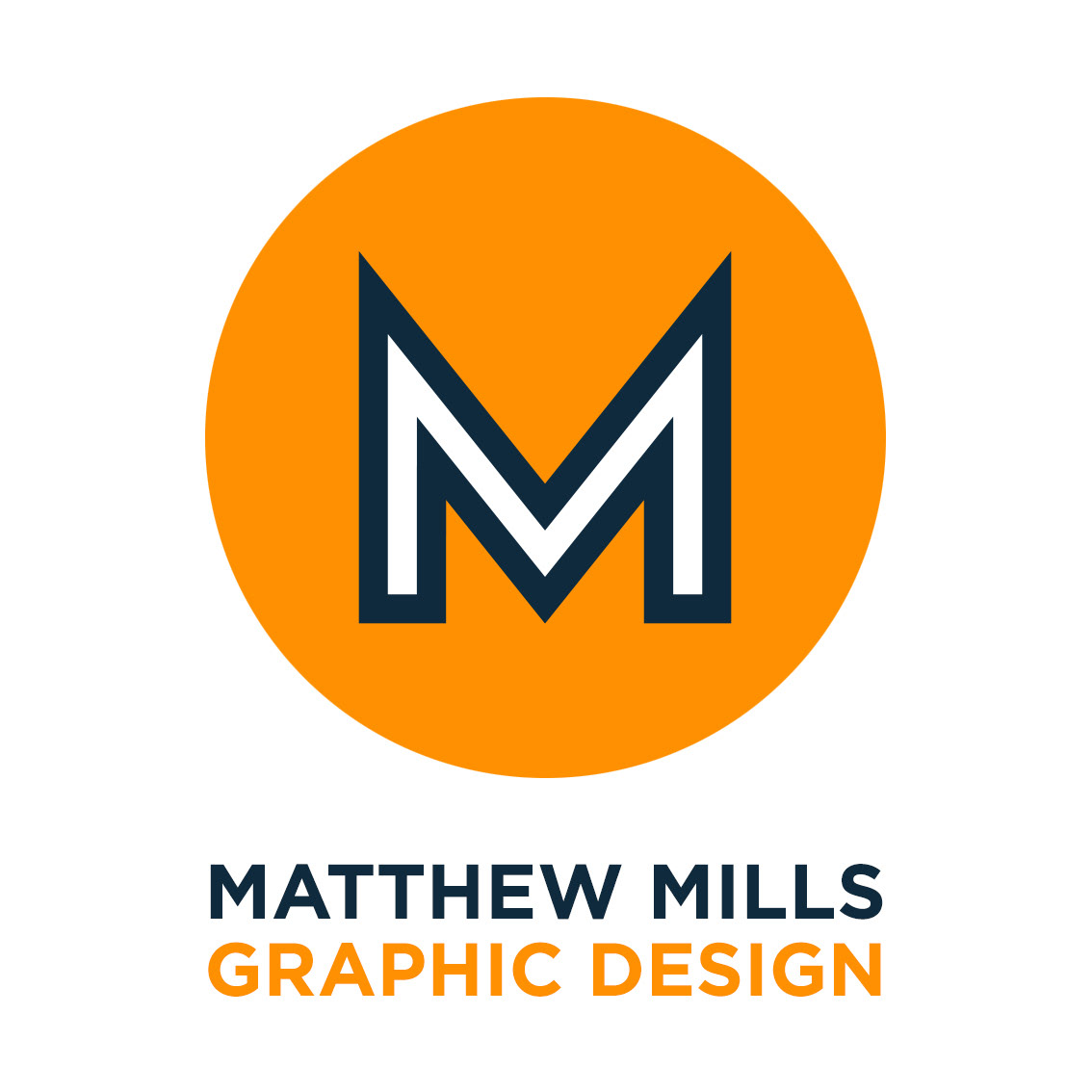Matthew Mills