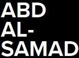 Samad JBLE