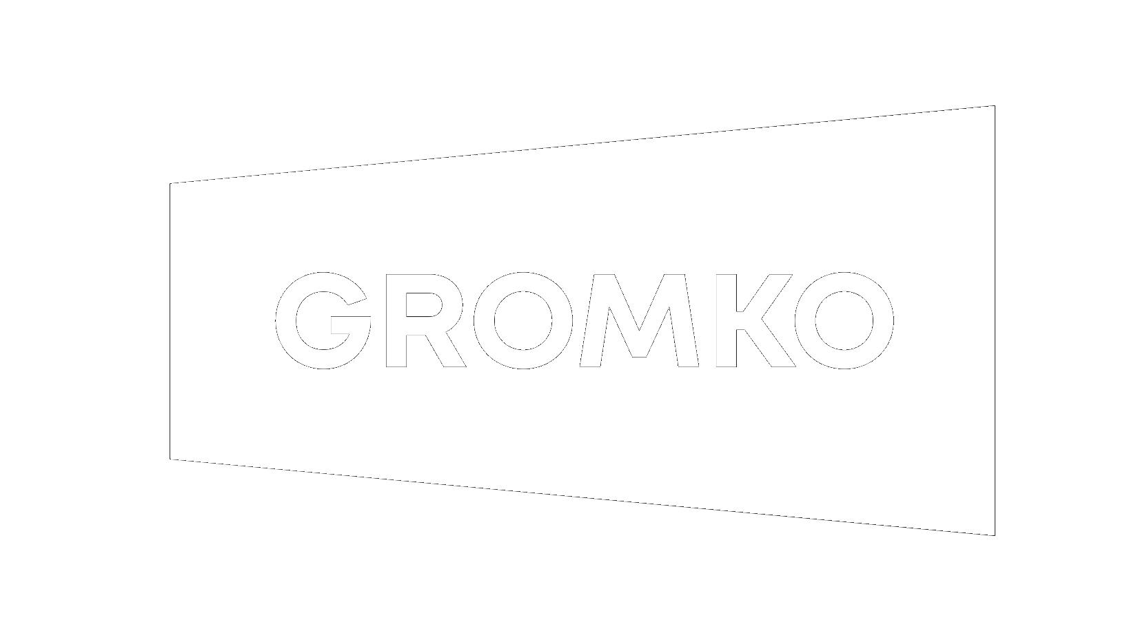 GROMKO video