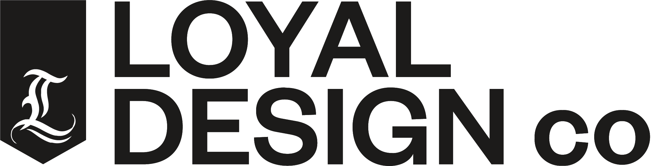 Loyal Design Co.