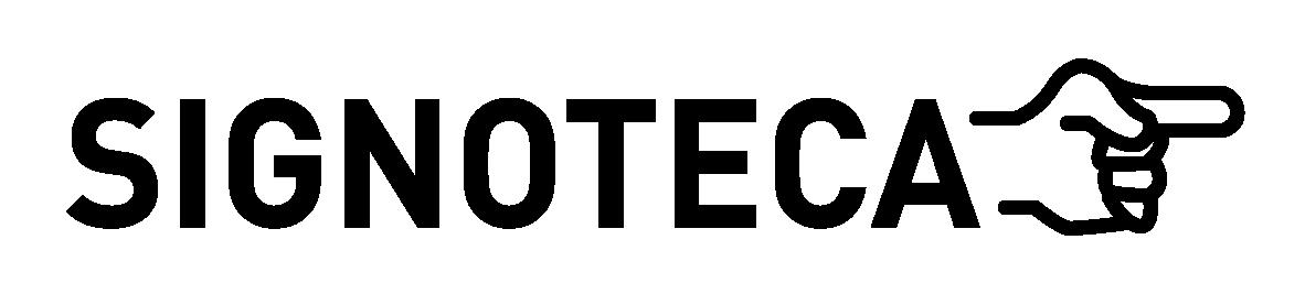 SIGNOTECA