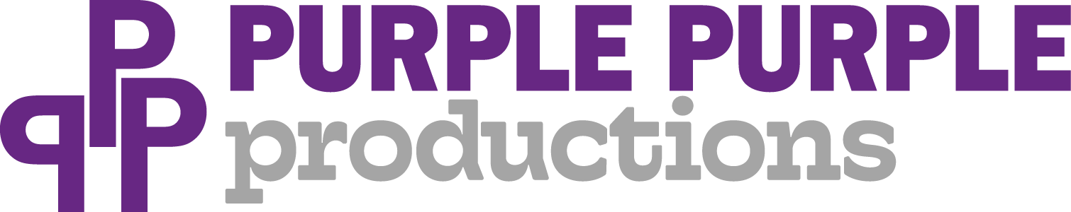 Purple Purple Productions