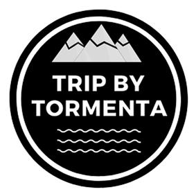 Trip By Tormenta
